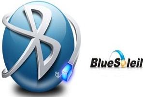 IVT BlueSoleil 10.0.498.0 Full Version