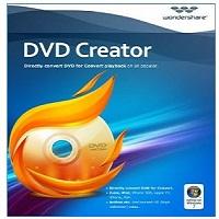 Wondershare DVD Creator 6.3.3.180 Free Download