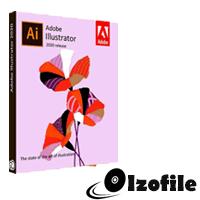 Adobe Illustrator 2021 pre activated