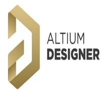 Altium designer 21 full version