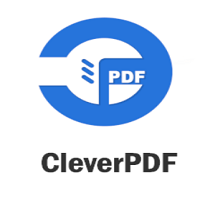 Cleverpdf download