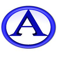 Atlantis word processor full version download