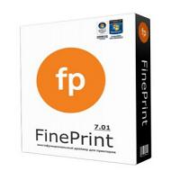 Fineprint full version