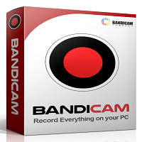 bandicam full version free download 2021