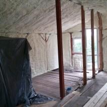 chalupska-ocieplenie-domu-drewnianego-12