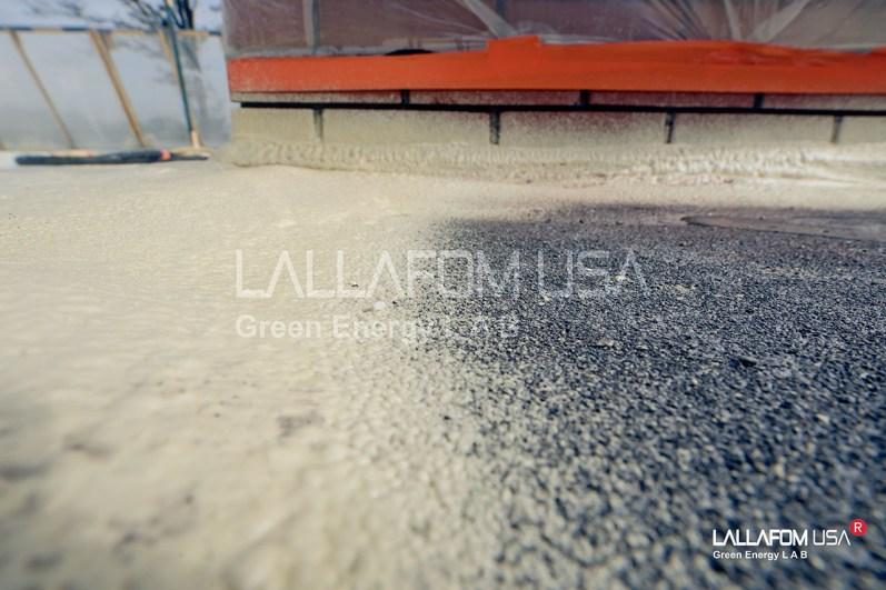 slask-izolacja-dachu-zewnetrznego-02
