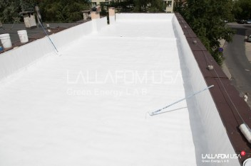 poli-si-roofing-system (9)