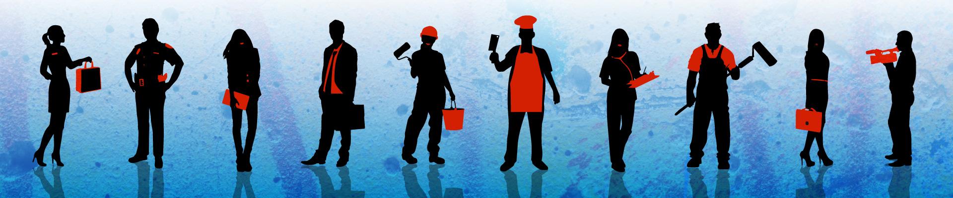 Employment | iZONE