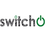 Switch – young people's drug & alcohol service