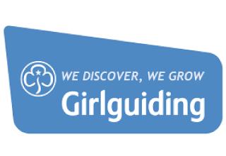 Girl Guiding