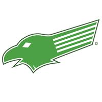 Kewford Eagles SAS