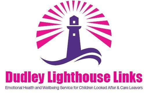 Dudley Lighthouse Links