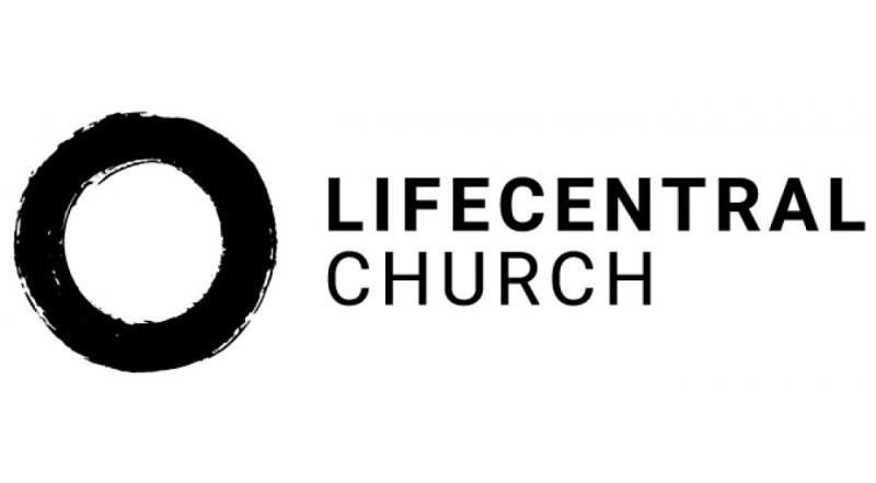 Lifecentral Church