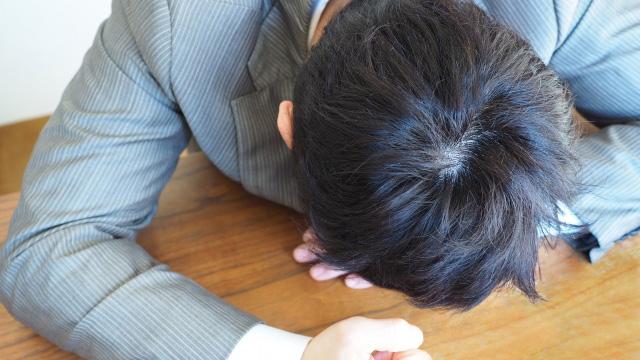 パチンコ依存症を克服する方法
