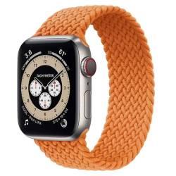 Bracelet Apple Watch 6 – 44mm