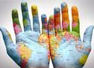 Cambiar-el-Mundo1