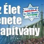 elet-menete-banner-1