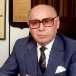 Eliazer Landau