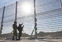 kerites izraeli gazai hataron