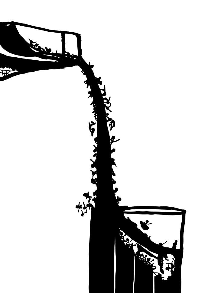 tabak laszlo illusztracio horvath katalin_4