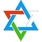 hamoadon magyar klub izraeli moadonka david csillag logo