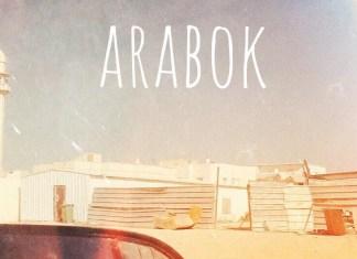 sivatag arabok barukh