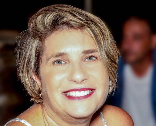 Idit Gandelman