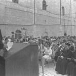 1969 - fotó: Milner Moshe / GPO
