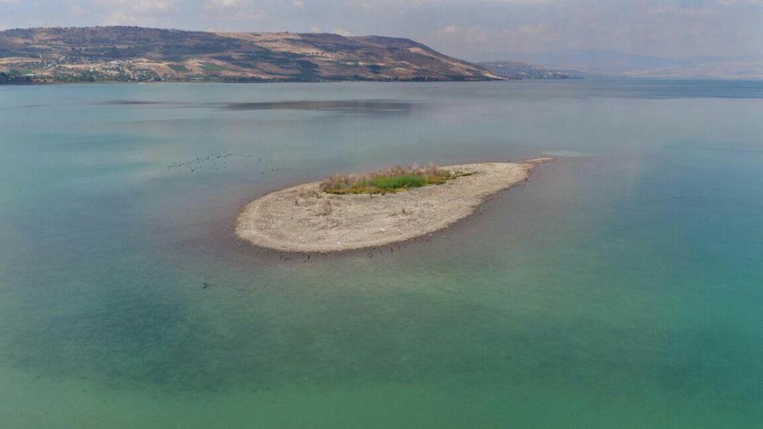 https://i2.wp.com/izraelinfo.com/wp-content/uploads/2020/04/kineret-genezaret-galileai-tenger-to-viz-1.jpg?resize=1068%2C601&ssl=1
