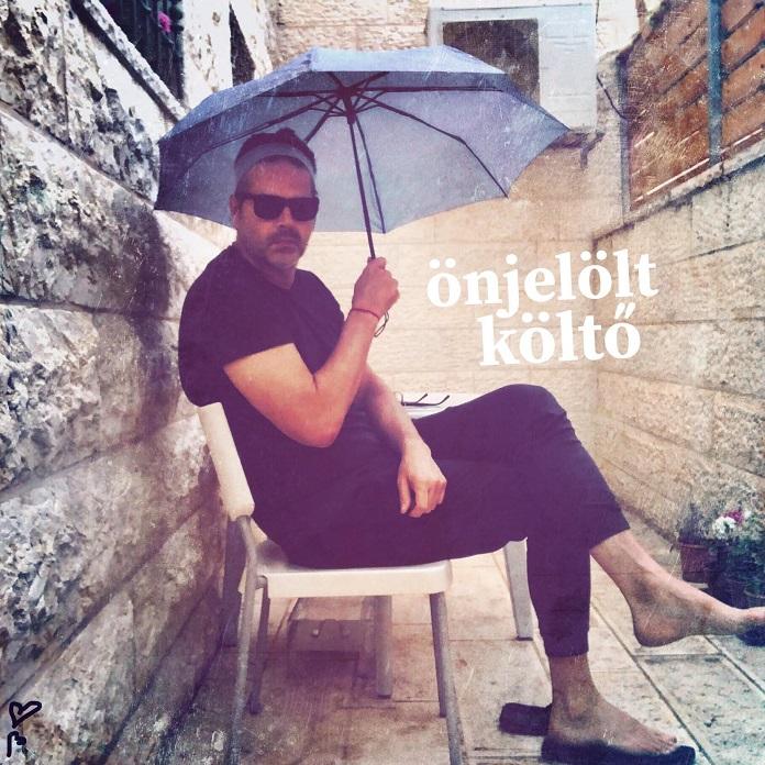 barukh esernyő