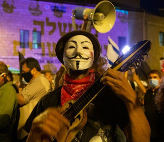 Fotó: frankpeti / Izraelinfo
