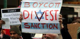 BDS - fotó: Wikipedia