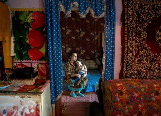 Fotó: Bea Bar Kallos / Izraelinfo
