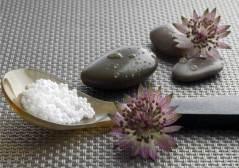 12-razloga-da-izaberete-homeopatiju-za-svoj-nacin-ljecenja