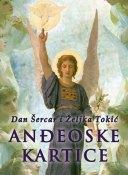 Anđeoske kartice, Foto: Angels centar, Zagreb