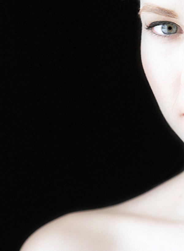 Što je emocionalna inteligencija i kako ju razvijati?