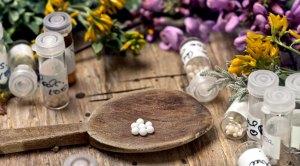 5 homeopatskih lijekova, slika 1
