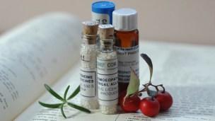 homeopatija-lijek-prva-pomoć