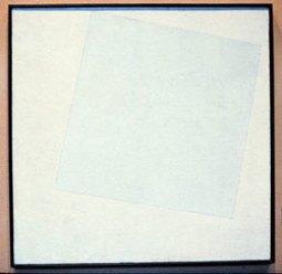 White-on-White,1918-Museum-of-Modern-Art-New-York