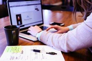 Zašto je WordPress tako popularan u odnosu na druge alate za izradu web stranica, wordpess