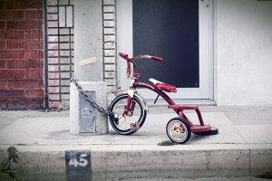 djecji-tricikl