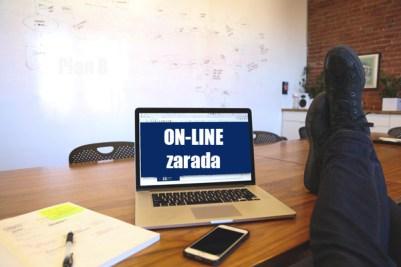 kako-zaraditi-na-internetu-online-zarada