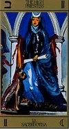 velika-svećenica-Papisa-5
