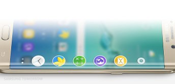 Samsung-Galaxy-S7-Edge-rubovi-zaobljeni3