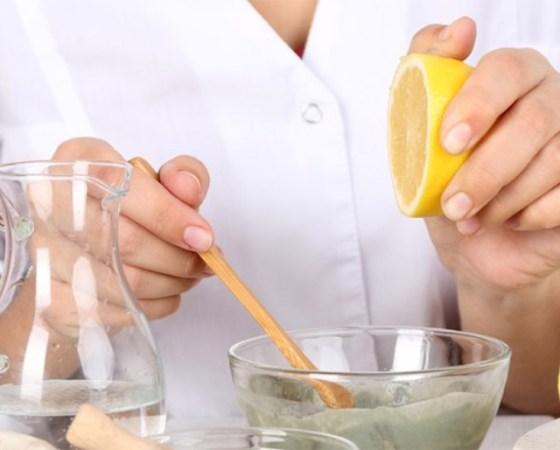 4 recepta s glinom za čistu i glatku kožu