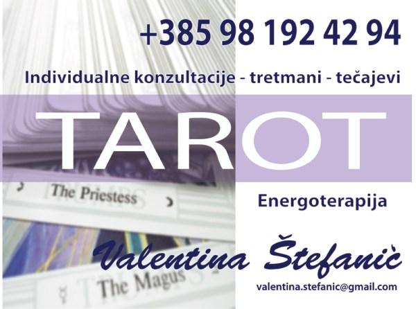 vsa-tarot