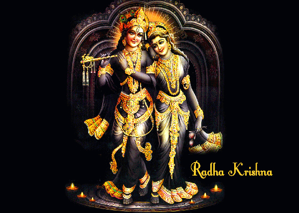 hinduizam-2
