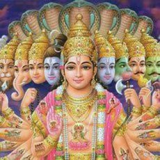 hinduizam-3
