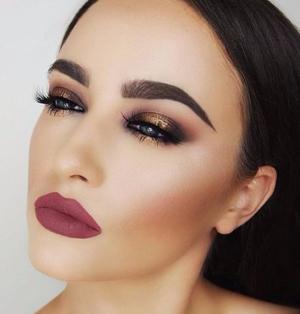 Savršeni ljetni makeup