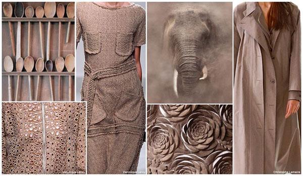 10 stilskih pogrešaka u odjevanju koje će vas postarati-3